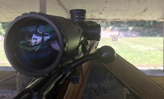 Shooting club grants open