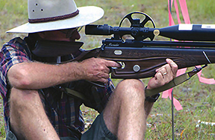 air_rifle_field