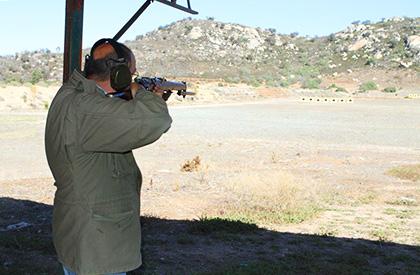 military_rifle_club
