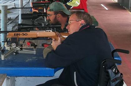 portland_rifle