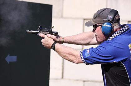 practical_pistol
