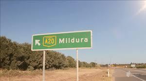 Illegal imports charge in Mildura