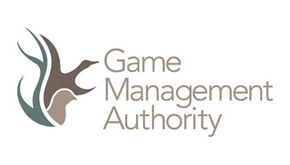d1eea29c3b New game licensing system is good news