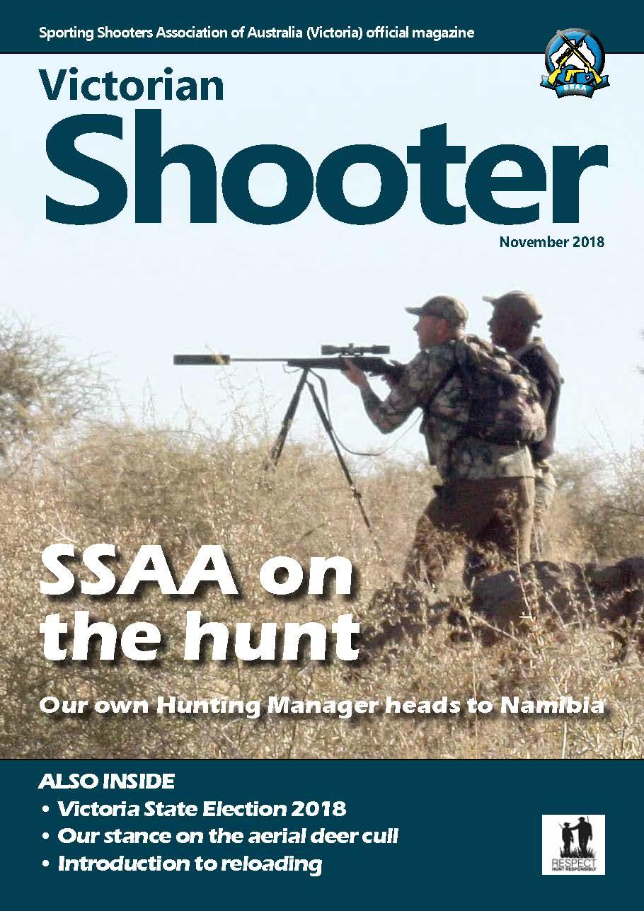 Vic Shooter November 2018_Page_01