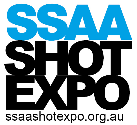 ssaa shot expo logo secondary