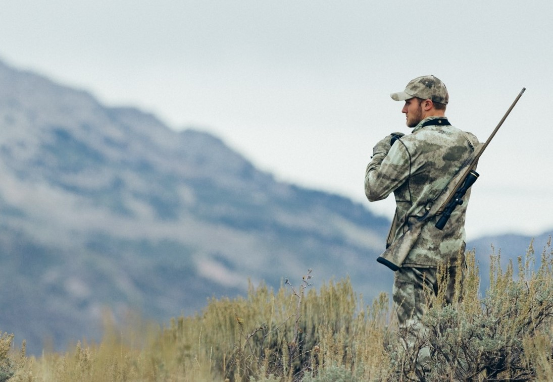 Hunting & COVID-19 Restrictions – The Facts